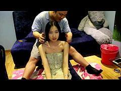 Hairjob video-065