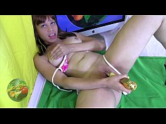 full video scene vce set6 scene6 vanilla cherry watermarked