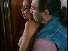 il fuoco della trasgressione 1994 full movie with busty tiziana redford