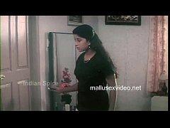 mallu sex video hot mallu  (6) full videos mall...