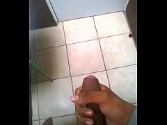 video-1446433968.mp4