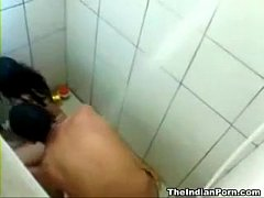 indian toilet fuck   Redtube Free Teens Porn Vi...