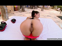 BANGBROS - Get Your Dick Sucked by Jynx Maze POV