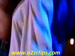 Akshay Kumar sexx with Ayesha Jhulka