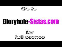 gloryhole-sistas-25-4-217-jezabel-vessir-sarah-banks-18p-1