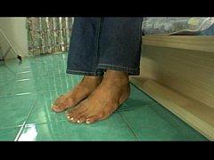 Thai Ladyboy Fucked on Adult Web Cam - www.Asia...