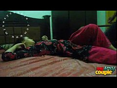 Porn Indian Porn Sexy Desi Wife Sonia Bhabhi Ho...