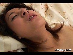javhq Himiko Volume 56 scene3