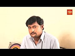 South Indian Mallu Servant Romance with Rented ...