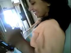 tamil sex wap net