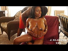 DMV Models: Valeri Brown Debut w/ #JSlayHerXXX ...