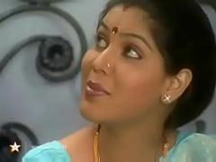 Parvati and Pallavi sexy