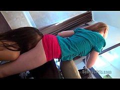 Lesbian Mistress: Part 1