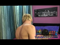 penis canada city gay boys cock porn videos chris jett arrives with