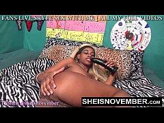 big booty perfect ass teen slut compilation butt close-up fetish femdom pov 18