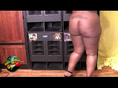 full video scene vce set2 scene2 watermarked master