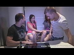 Young Sex Parties - Sex tube8 gangbang xvideos ...