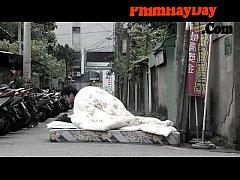 phimhayday.com clip sex - trung qua c lam tinh ngay gia a a ae a ng pha