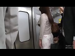 Sex on the bus - Full video at http:\/\/shink.in\/...