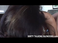 our double blowjob is second to none joi