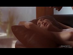 Babes - EFFERVESCENT TOUCH (Holly Michaels)