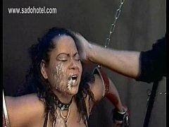 Slaves in Wax