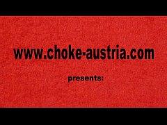 choke austria