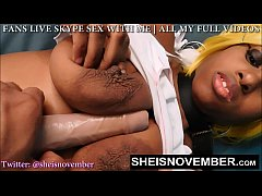 choked and abused blonde teen msnovember get punished sexually by step father 18