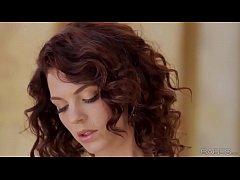 Babes - VILLA BREEZE - Kiera Winters