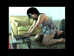 BLOWJOB WIFE