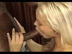 Michaels Silvia Saint Sean#4