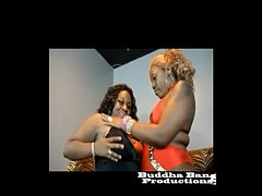 jayla banxxx and queen fire