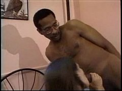Sloppy wet pussy nude