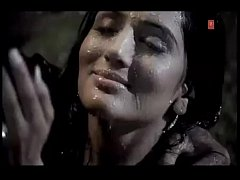 Woh Kisi Aur Kisi Aur Se Milke Agam Kumar Nigam...