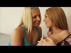 Lounge act jo antonia and brandy - 2 part 8