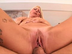 cougars gone wild betty