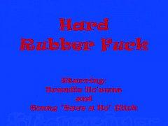 hardrubberfuck2 0001