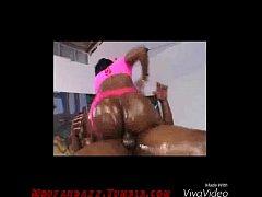 Dick riding comp(moufandazz remix)