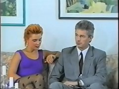 Thirst for sex (1994) complete movie with busty...
