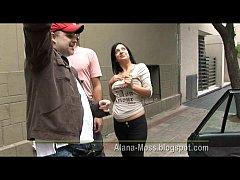 Hot Babes having fun  in Cordoba,Argentina the ...