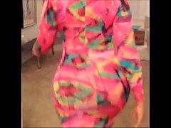 Deelishis Compilation Video --18 Or Older To Vi...