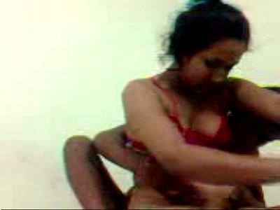 Videos Sexo Hd Buniadpur d.dinajpur choukahar popi manik