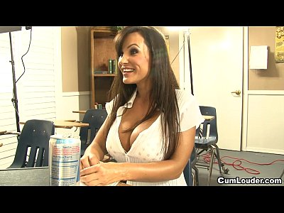Videos de mujeres en tangas milf lisa ann learning spanish with a huge cock in her mouth
