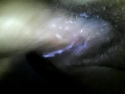 Videos X mami se graba en el bano para papa
