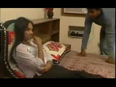 Hindi Blue Film Porn - HD Adult Videos -