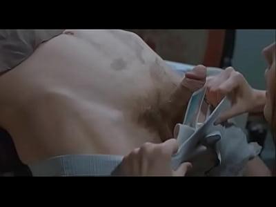 Caribe movie best nude sex scenes 4