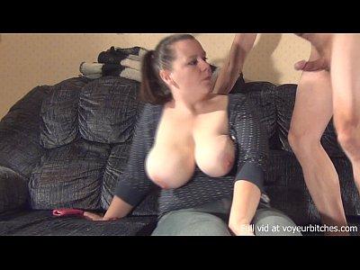 Amateur japanese mom anal