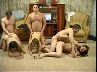 Family style sex