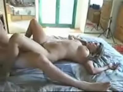 Tortured men femdom