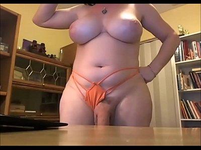 Cumming in between a nice pair xi - 1 part 8